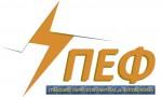 SPEF_Logo_orange