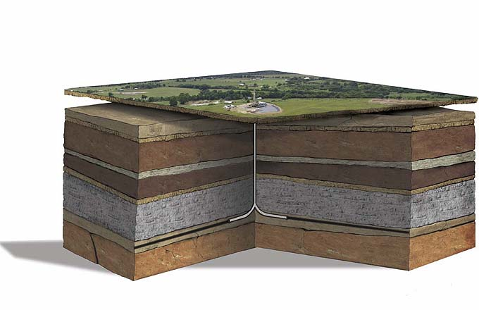 Shale_gas_well_illustration