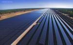 Solarkraftwerk_Templin_copyright