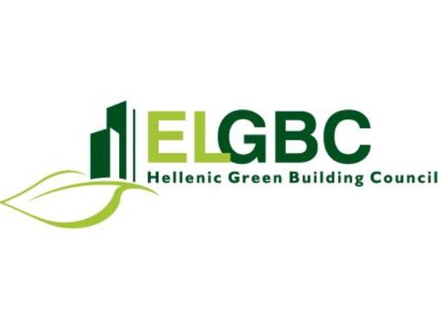 elgbc