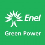 enel-green-power