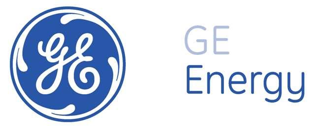 Αλλαγή έδρας για την GE Oil & Gas