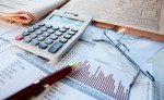 img-financing-solutions-01