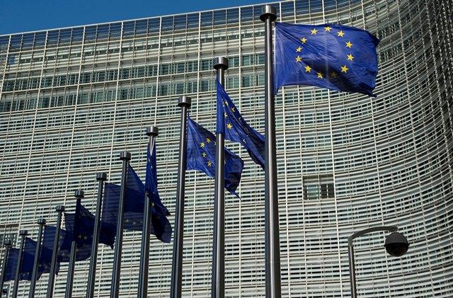 Ενεργειακή συμφωνία ΕΕ – Αλγερίας