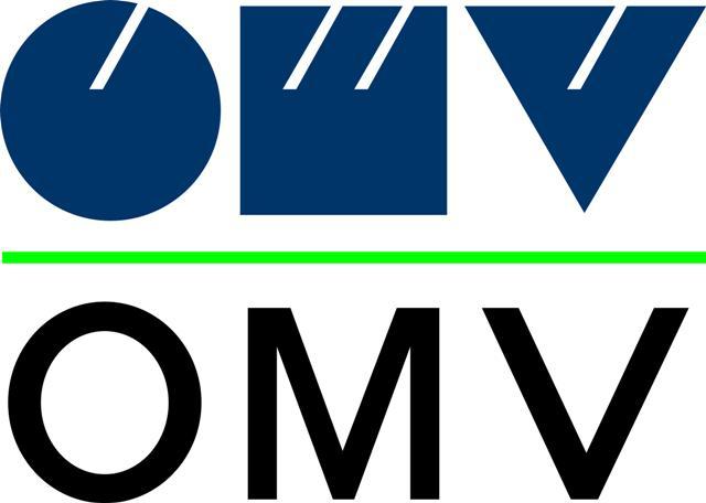omv_logo_orig