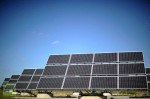 panels-photovoltaic-company-bosch