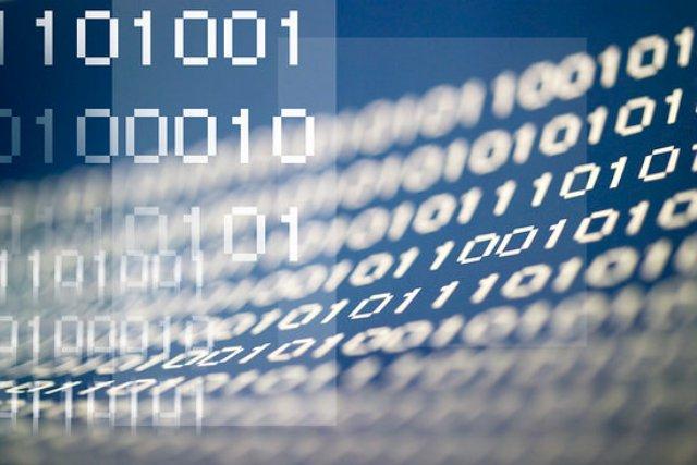 Νέα πλατφόρμα της «Θεμέλιο Software»