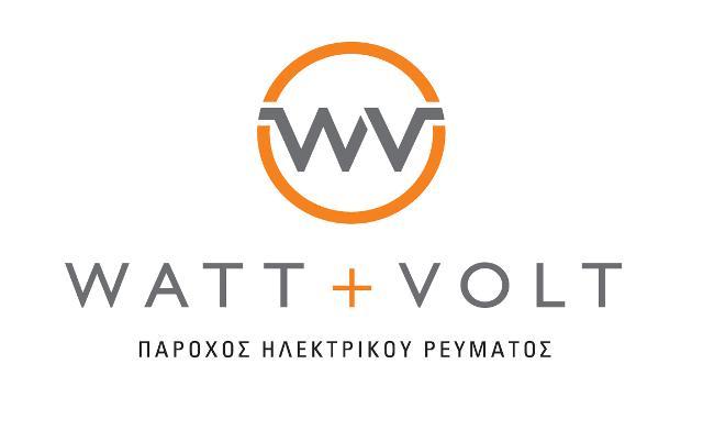 Διαγωνισμός της Watt+Volt