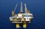 yellow_sea_oil_field