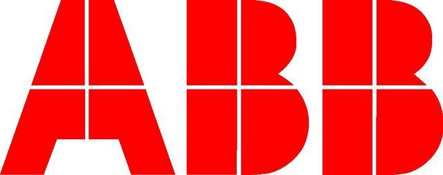 Συμμετοχή της ABB σε έκθεση