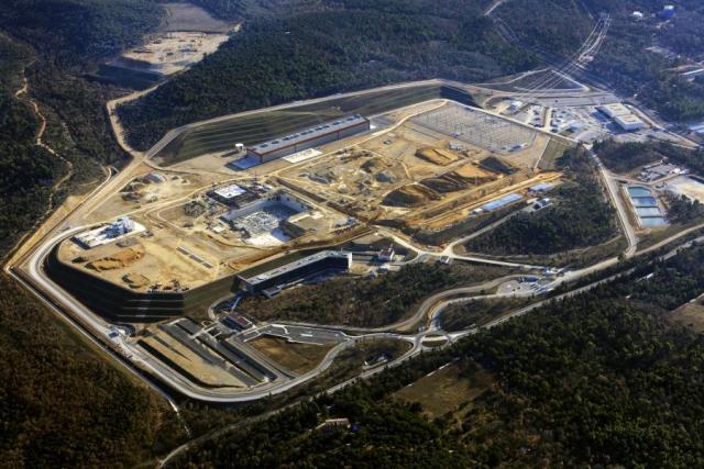 Διεθνής Θερμοπυρηνικός Αντιδραστήρας στη Γαλλία