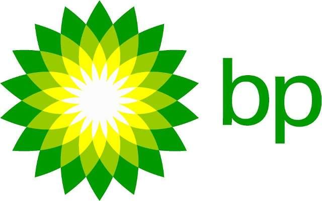 Αγωγή της BP εναντίον των ΗΠΑ