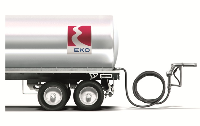 Δηλώσεις Στουρνάρα για ΕΦΚ στα καύσιμα
