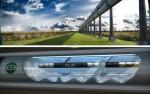 high_speed_tube