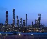 oil-refinery32