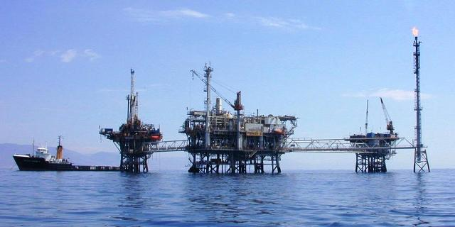 Καθυστερήσεις στη συμφωνία Energean – BP