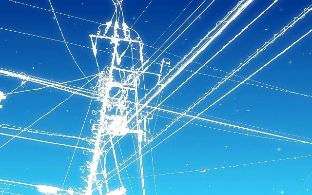Μείωση 9% στη ζήτηση ηλεκτρικού ρεύματος