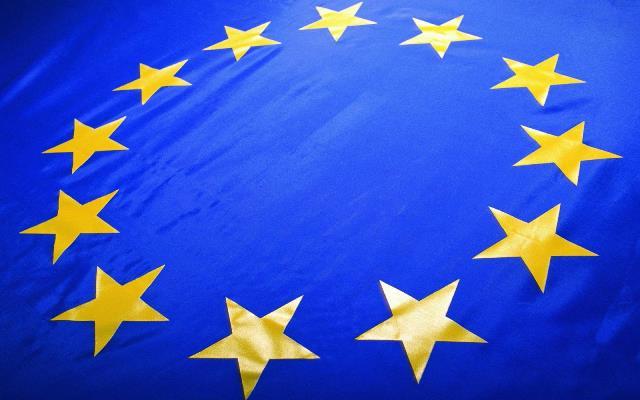 Συρρικνώνεται η ευρωπαϊκή βιομηχανία