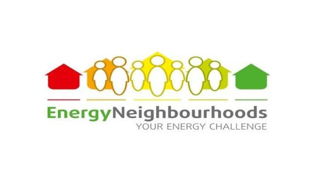 Energy_Neighbourhoods