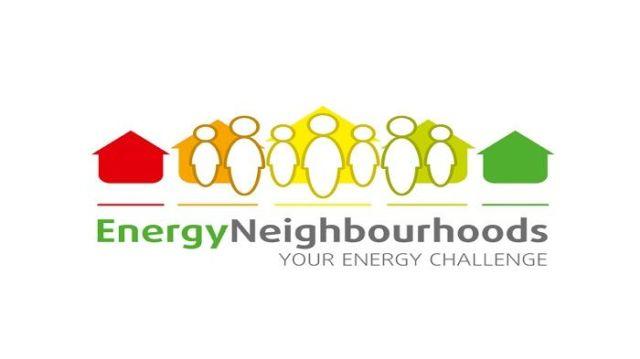 Πρόγραμμα EN2-Energy Neighbourhoods 2