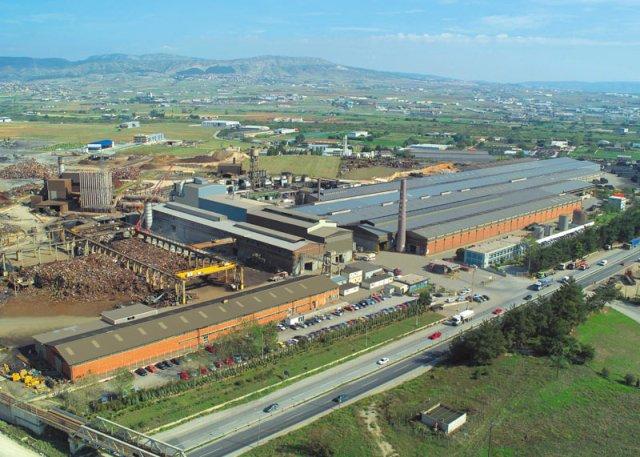 Δεν κινδυνεύουν οι θέσεις εργασίας στη Βιοχάλκο