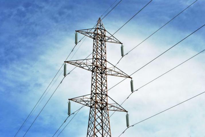Μειωμένη η ζήτηση της ηλεκτρικής ενέργειας