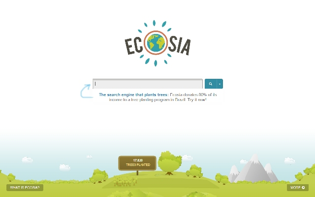 ecosia_screen