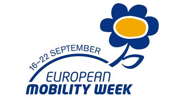 european_mobility_week590