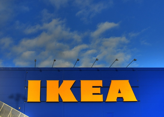 ikea-logo-exterior