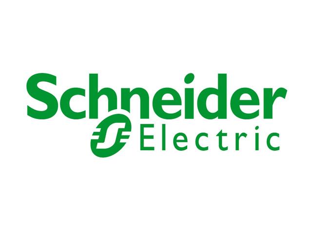 Νέος αντιστροφέας της Schneider Electric