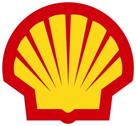 Έρευνες για αέριο της Shell στην Ουκρανία