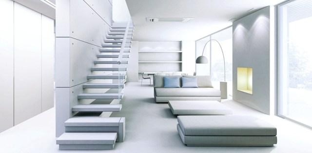CAC Indoor units living room copy