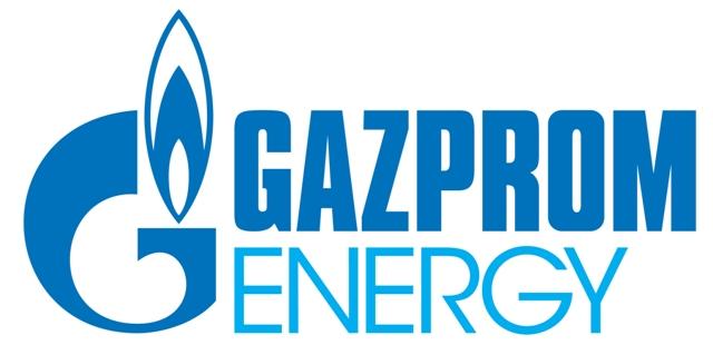 Υδροηλεκτρικό deal Gazprom Energy – Infinis
