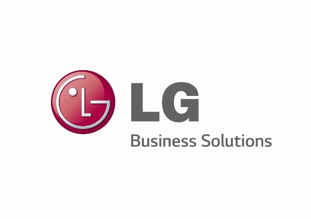 Ολοκληρώθηκε ο διαγωνισμός LG LatsCAD
