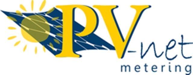 Πρώτη ενημέρωση για το έργο PV-Net