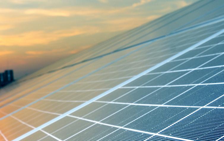 Προς λύση για τα φωτοβολταϊκά;