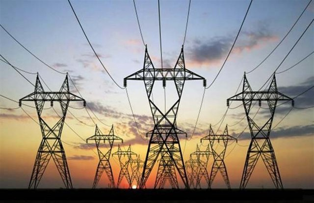 HVDC Ελλάδας-Ιταλίας εκτός λειτουργίας