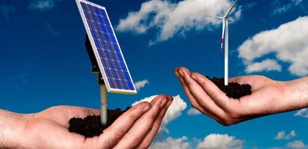 Ανταλλαγή επιστολών ΕΒΕΑ-ΥΠΕΚΑ για τα φωτοβολταϊκά