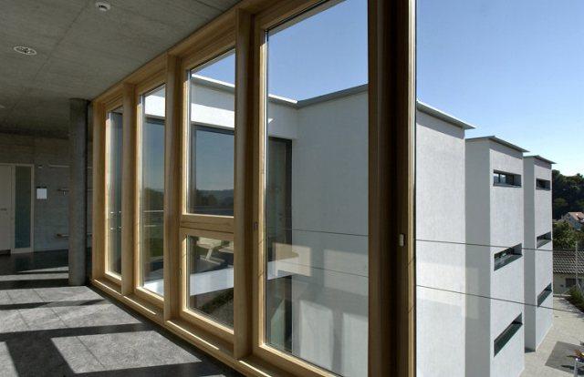 energy-efficient-windows-large