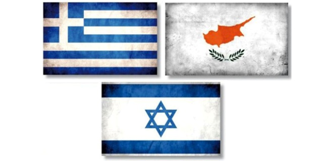 Καλές οι προοπτικές για συνεργασία με το Ισραήλ