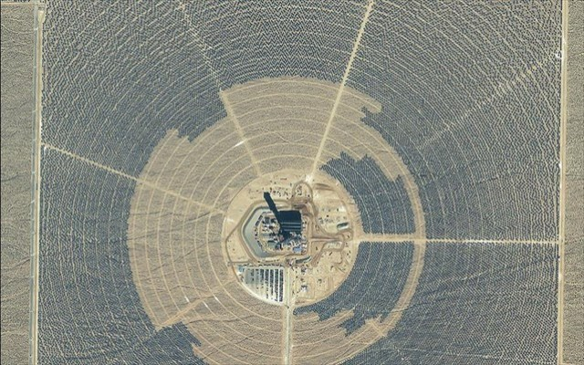 ivanpah-solar-electric-generating-system