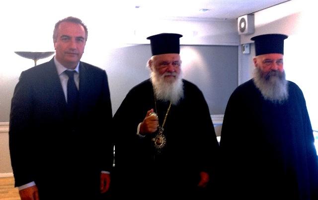 kalafatis_arhiepiskopos 2