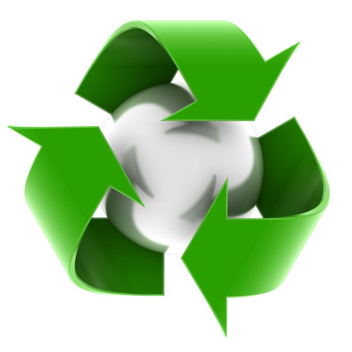 Συνεργασία Ελλάδας Λουξεμβούργου για θέματα ανακύκλωσης