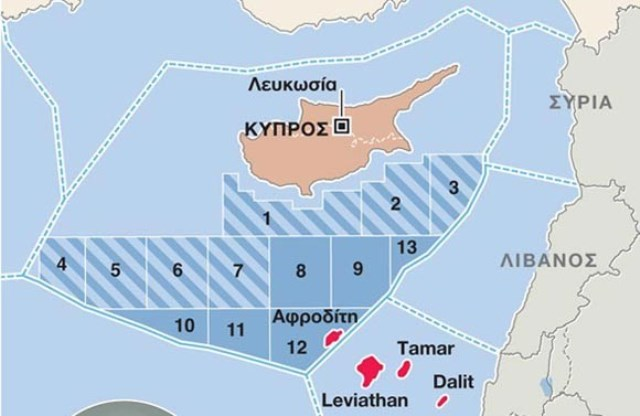 CyprusAOZ580