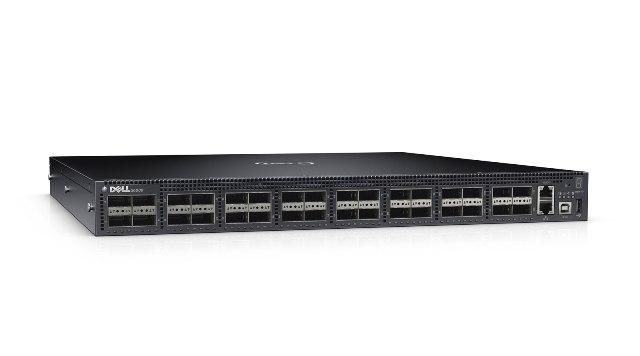 Dell_S6000_a