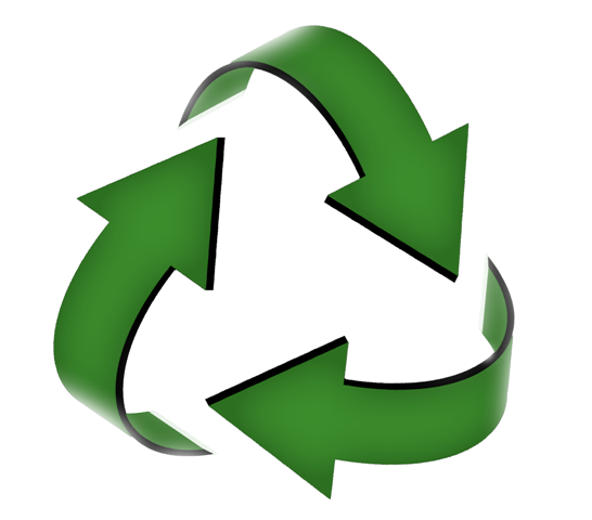 Ενημέρωση στην Πάτρα για την ανακύκλωση