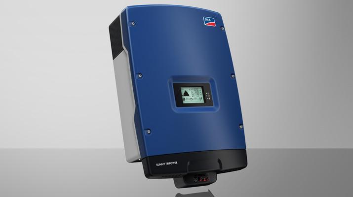 SMA-Sunny-Tripower-5-9-kW_01