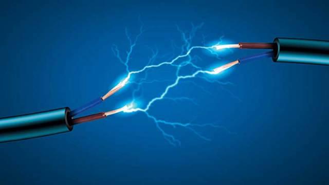 Λύσεις εξοικονόμησης ενέργειας από την Hypertech