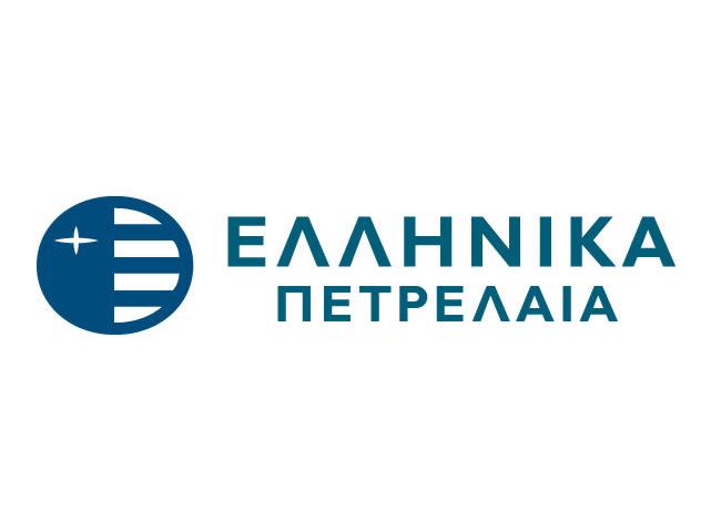 ΕΛΠΕ: Κέρδη 1 εκατ. ευρώ