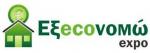 exoikonomo logo